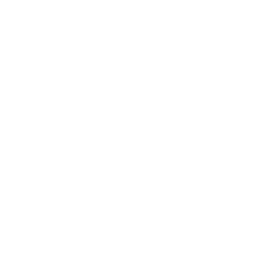 HQ - Food Qatar